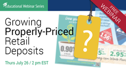 Properly-Priced CDs Webinar