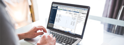 Century Business Solutions Introduces New QuickBooks Desktop Hosting Program