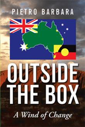 New Book Offers Practical Answers to Australia's Issues