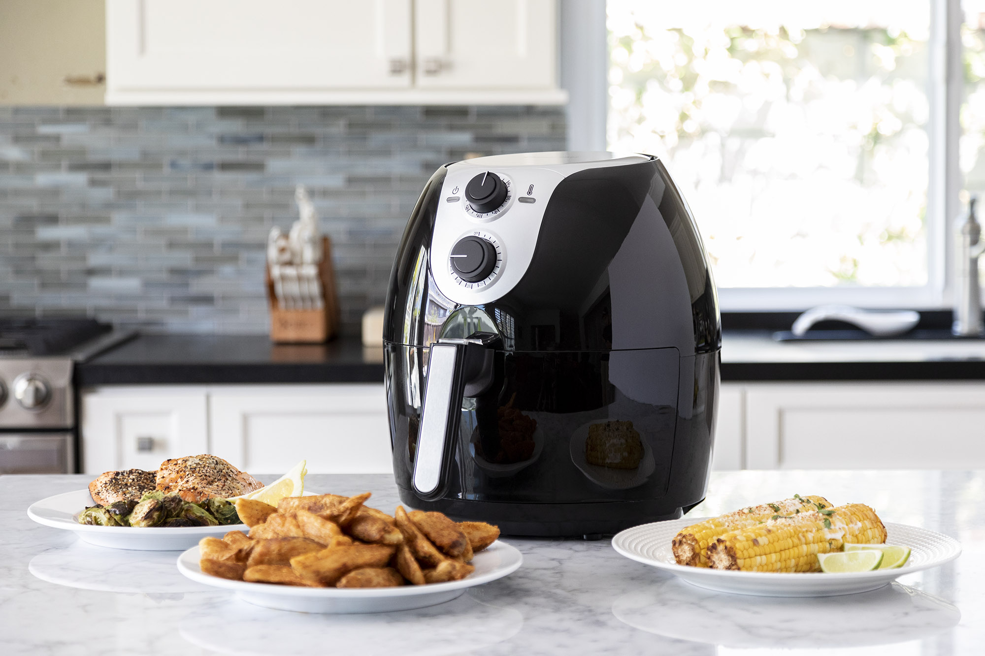 Magic Chef Partners With Newair Appliances To Launch New
