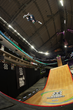 Monster Energy's Tom Schaar Competed in Skateboard Big Air at X Games Minneapolis 2018