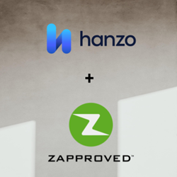 Hanzo and Zapproved partner to simplify ediscovery management