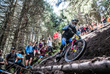 Monster Energy's Sam Hill (AUS) Takes Another Win At The Enduro World Series Round 5 in La Thuile, Italy