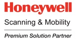 Honeywell Premier Partner