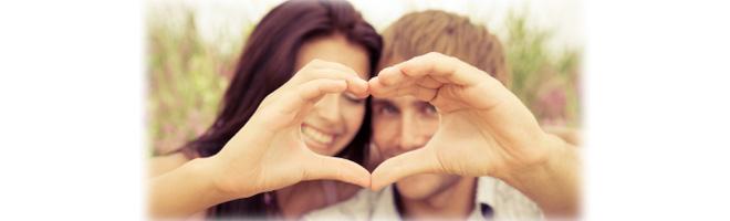 best christian online dating service