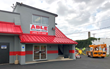 ABLE Equipment Rental 211 Lloyd St. Allentown, PA