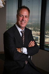 Founder & CEO Goetzman Group
