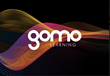 Cloud-based responsive eLearning authoring tool, gomo, has secured a new entry in Training Industry's Top 20 Training Delivery Companies