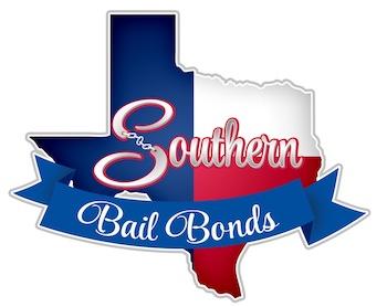 Southern Bail Bondsbail Bonds Service Dallas Tx