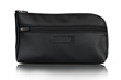 Limited-edition Microtech Gear Pouch in black Microtech