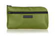 Limited-edition Microtech Gear Pouches — in green