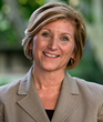 Sandy McFolling, RN, MS, ACM and VP of Practice Development and Chapter Relations at CGi, LLC