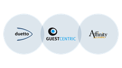 Affinity Gaming partners with GuestCentric and Duetto to deploy personalized casino-hotel bookings