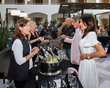 Grand Re-Opening Event Wine Partner - Tolosa