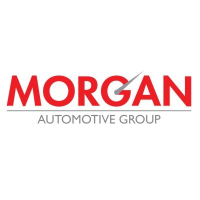 Car Dealerships Naples Fl >> Morgan Auto Group Purchases First Hyundai And Third Mitsubishi Dealer, Representing Acquisitions ...