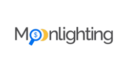 Moonlighting: The Fastest Growing Freelance Marketplace