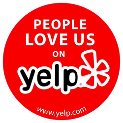 San Diego Replacement Windows - BM Windows - People Love Us on Yelp