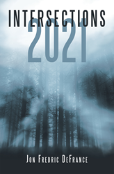 New Science Fiction Novel Provides Readers with Exciting Perspective...