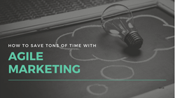 Magnificent Marketing, marketing, content marketing, content marketing agency, Agile Marketing, Austin, Texas