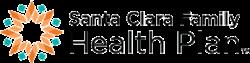 New Logo Santa Clara Family Health Plan