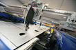 LaserCoil systems multi-mode options enables users to optimize for speed or material usage