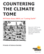 Countering the Climate Tome