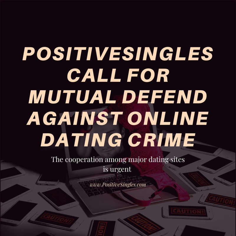 Online dating crime stories