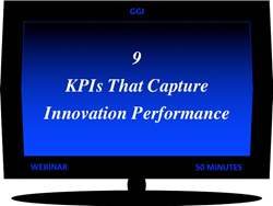 KPI, KPIs, Metrics, Productivity, Financial Performance