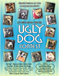 Ugly Dog Contest