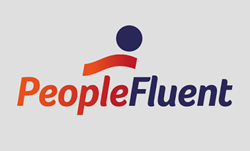 PeopleFluent has been named a Leader in IDC MarketScape: Worldwide Integrated Talent Management 2018 Vendor Assessment for the sixth consecutive report