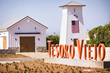 The much-anticipated Tesoro Viejo community will celebrate its grand opening this fall.