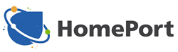HomePort – Client Access is an important step in American Portfolios' constant pursuit of using technology to improve scalability and to lower the cost of serving its customers.