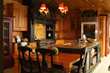 classic-country-kitchen-drury-design-1