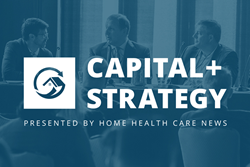 HHCN Capital + Strategy Forum