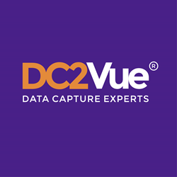 DATA CAPTURE EXPERTS