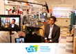 AerNos CES Success Story Featured in Campaign Promoting CES 2019