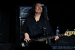 Al Ortiz has toured for years playing bass guitar for Stevie Nicks' band. He's also toured with Sister Sledge and shared the stage with r Tom Petty, Johnny Rivers, Don Henley, Kid Rock and more.
