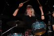 In 1979, Phil Jones was hired by Tom Petty and The Heartbreakers as a percussionist and toured with them from 1980 through 1984.
