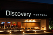 Tickets to the Discovery Ventura can be purchased in advance, visit https://nightout.com/events/waddy-wachtel-band-at-discovery-ventura/tickets for more information.