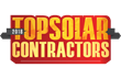 Harvest Power LLC Recognized as a 2018 Top Solar Contractor in New York