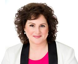 Laura Streicher