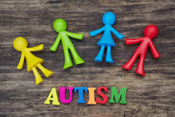 things parents of autistic kids want you to know