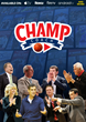 ChampCoach Basketball