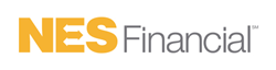 NES Financial