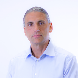 Openforce Board of Directors Mike Fiorito