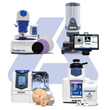 Buehler develops reliable and efficient equipment and consumables for the analysis of advanced materials