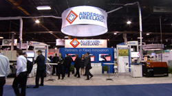 Anderson & Vreeland - Labelexpo Americas Booth 929
