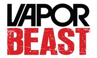 VaporBeast selects ERS to be the partner to dive deeper into their sales data