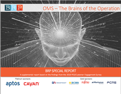 BRP 2018 Special Report - OMS