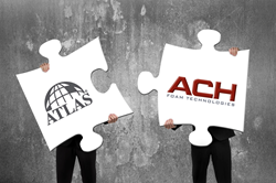Atlas Roofing Acquires Ach Foam Technologies Company Now